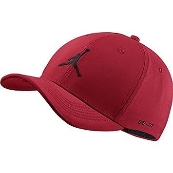 Jordan 897559-687 Gorra, Hombre