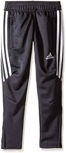 adidas Youth Soccer Tiro 17 Training Pants