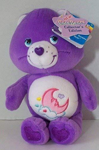 Sweet Dreams Care Bear 8