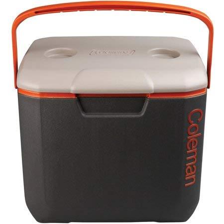 Coleman 28-Quart Xtreme Cooler