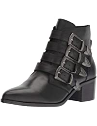 Women's Billey Fashion Boot