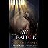 My Traitor (Nadia Wolf Character Novel)