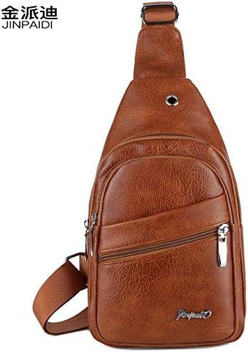 GDMXYD Business Rucksack,Reise Laptop Backpack mit Türkis-Futter, Laptop Tasche, Daypack und Tagesrucksack für Männer und Frauen Wasserabweisend