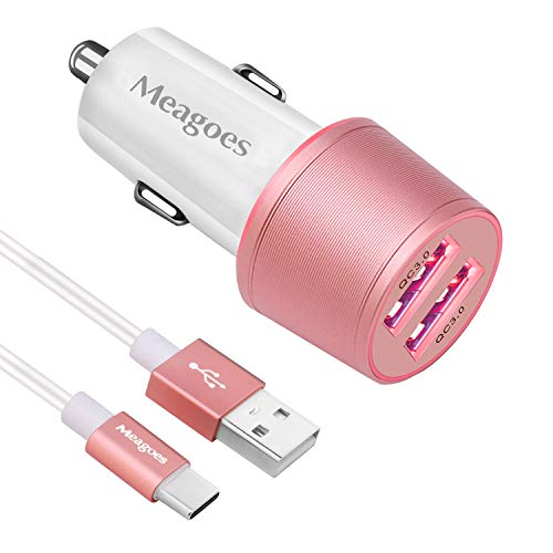 Blackberry Led Pink Light in US - 3