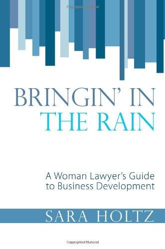 women and development - 7