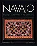 img - for Navajo: Tradition and Change in the Southwest by Wolfgang Lindig (1993-08-03) book / textbook / text book