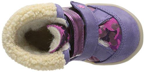 Noene Mini Noel - Calzado de primeros pasos Bebé-Niñas 115