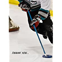 Ringette Cards for Coaches Thank you Cards for Coaches and Teachers. Remember to Thank the Coach. Perfect Appreciation Cards to say Thanks to that special coach or teacher. Cards For Coaches is here to help you appreciate the coaches in yours and your children's lives. Cards are available for: Baseball / Basketball / Cheerleading / Dance / Football / Generic / Golf / Hockey / Soccer / Swimming / Tennis / Figure Skating / Ringette / Equestrian / Martial Arts / Lacrosse / and TEACHERS!
