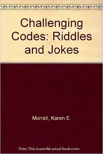 critical thinking jokes