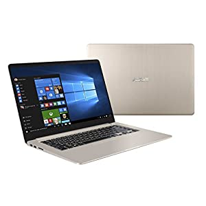 ASUS vIVOBOOK 15 Laptop (Core i7 8TH GEN/8 GB/1 TB 256 GB SSD/Windows 10/2 GB)