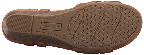 Tan CCK19TN Cobb Women's Hill Cobb Hill Women's 6xPY6a