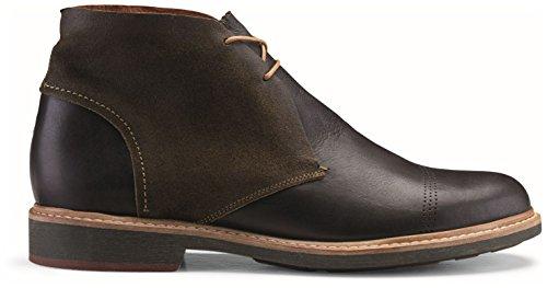 OluKai 10258 SASA 14 0 Pahoa Shoe Mens product image