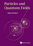 Particles and Quantum Fields