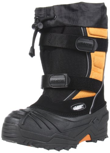Baffin Eiger Snow Boot Little product image