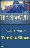 Free eBook - The Sea Wolf