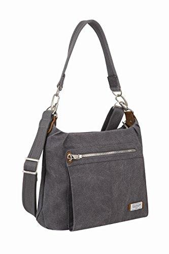 Travelon Anti theft Heritage Hobo Bag product image