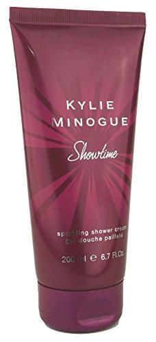 Kylie Minogue Skin Care - 1