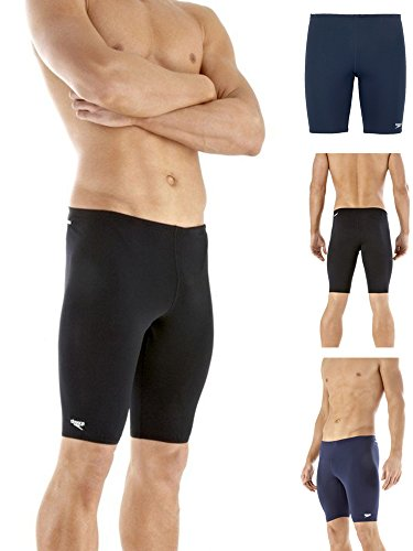 Most bought Mens Swim Jammers