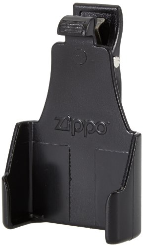 Zippo Z Clip Lighter Included 121506 product image