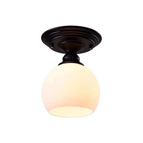 Moderno Led Luces de Techo Lámpara de Techo Para la Sala ...