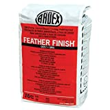 Ardex Self-Drying Cement Based Feather Finish - Single 10 lb Bag