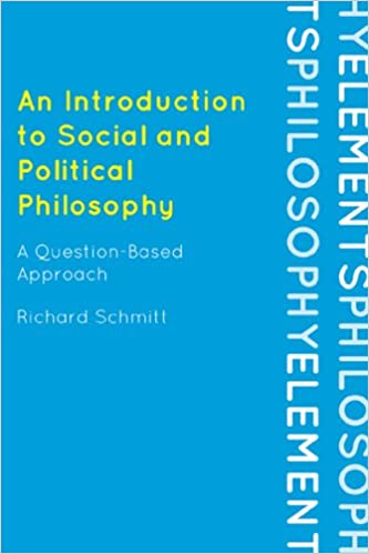 A question about philosphy?