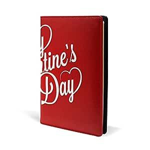 Happy Valentín Día de la Letras Backgroud Libro Cubiertas ...