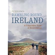 Rambling Round Ireland