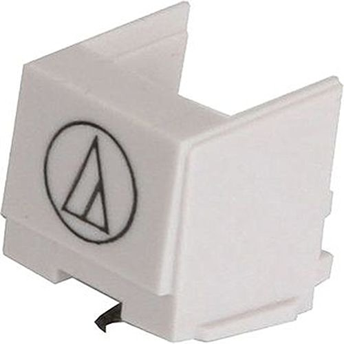 (Gemini Stylus-15 Replacement Stylus for CN-15 Head-shell Record Turntable Cartridge)