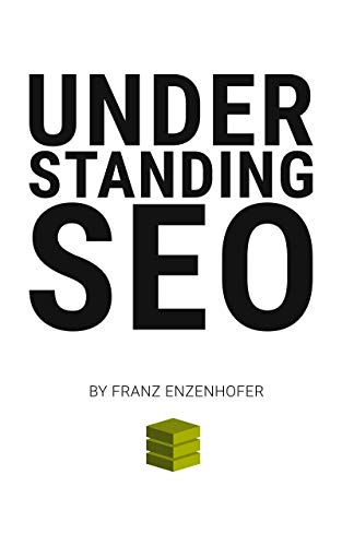 Understanding SEO: A Systematic Approach to Search Engine Optimization
