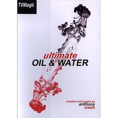 ultimate-oil-and-water-by-anthony-owen-online-instructions-and-special-cards