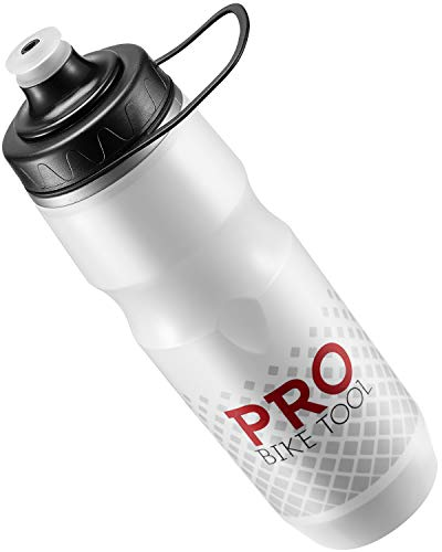 Highest Rated Bike Water Bottles