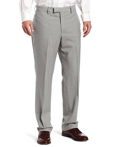 40 x 32 dress pants - 6