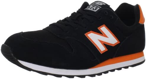 New Balance Men s M373 Lifestyle Running Shoe