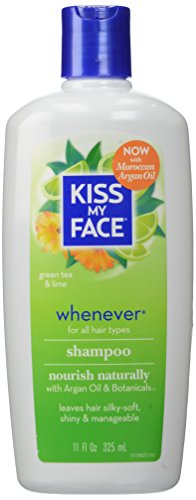 kiss-my-face-whenever-shampoo-for-gentle-cleansing-with-argan-oil-11-oz