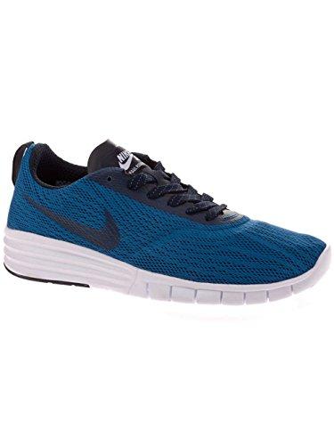 Nike Sb Lunar Paul Rodriguez 9, Unisex Adults