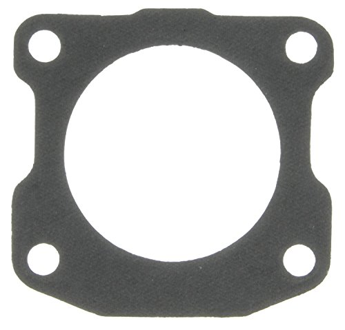 (MAHLE Original G32747 Fuel Injection Throttle Body Mounting Gasket)