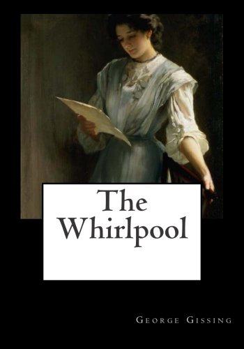 Download The Whirlpool PDF