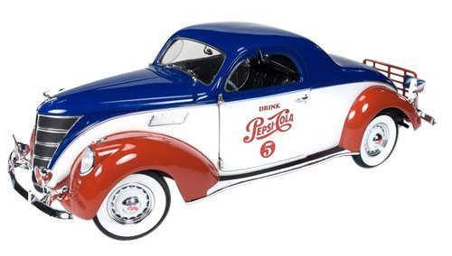 american-muscle-1-18-lincoln-zephyr-coupe-1937-pepsi