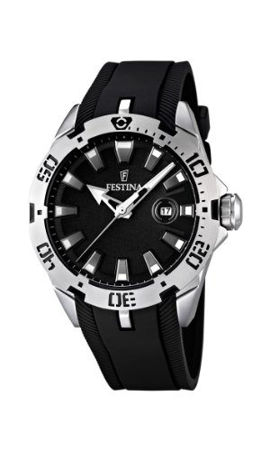 Festina Sport Mens Wristwatch very sporty