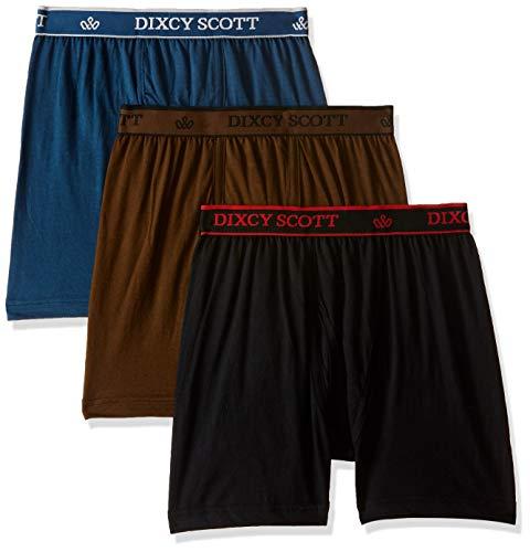 Dixcy Scott Men Trunks