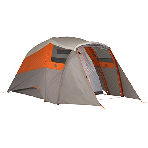 Kelty Airlift 4 Tent