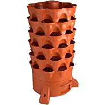 garden tower 2 the composting 50 plant organic container garden - Garden Tower Project