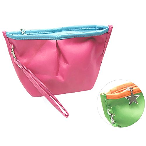 eyx-formula-fashion-colorful-lovely-coin-purse-cosmetics-bag-handbag-walletpretty-key-cases-zipper-e