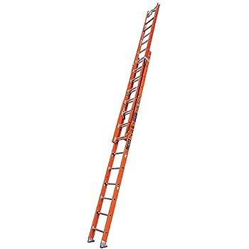 Little Giant 15628 189 Lunar Extension Ladder 28 Iaa