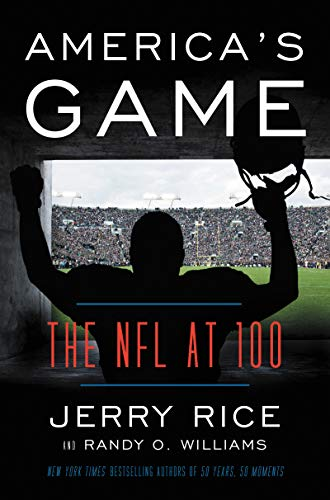 America's Game: The NFL at - Football Game Americas