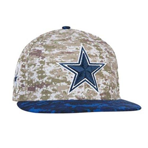 Dallas Cowboys Hats Lids: Dallas Cowboys New Era 5950 Hat, Cowboys 59Fifty Cap