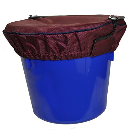 p Small 8 Quart (Grand Bucket)