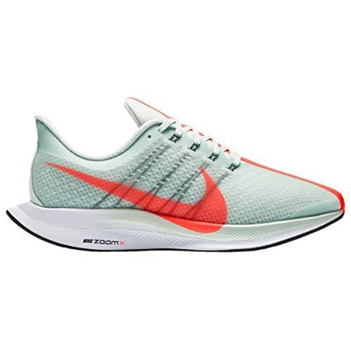 (ナイキ) Nike レディース ランニング?ウォーキング シューズ?靴 Air Zoom Pegasus 35 Turbo [並行輸入品]