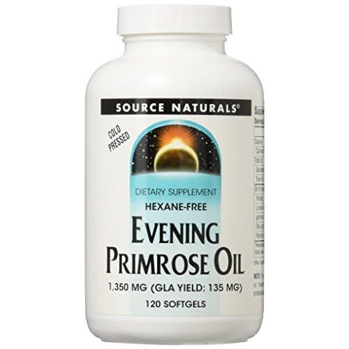 https://www.amazon.com/Source-Naturals-Evening-Primrose-Hexane-Free/dp/B00020I5B4/ref=sr_1_27_a_it?ie=UTF8&qid=1526747880&sr=8-27&keywords=evening+primrose+oil